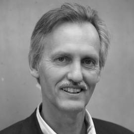 Bert Schutte