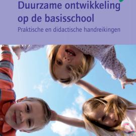 Duurzame ontwikkeling op de basisschool