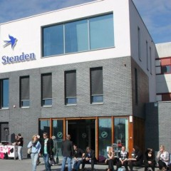 Stenden Hogeschool Meppel
