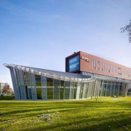 Avans Hogeschool Pabo Breda