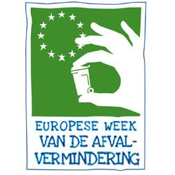 Europese week van de afvalvermindering