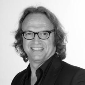Henk Zielstra