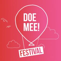 DuurzaamDoor Festival