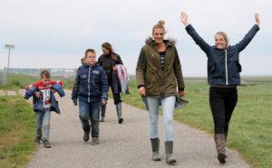 outdoor-education-duurzame-pabo