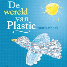 De wereld van Plastic