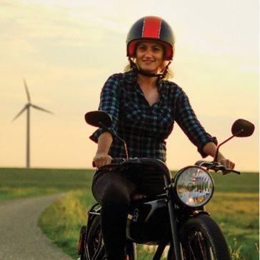 Zet met jouw school de stap naar duurzame energie